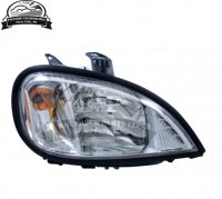 Freightliner 2004+ Columbia Headlight, Passenger Side
